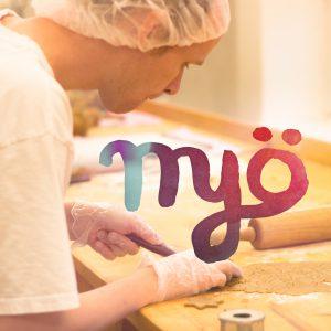 myo-leipomiskuva_b